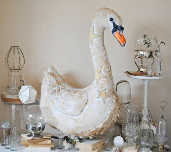 Big-swan-full1