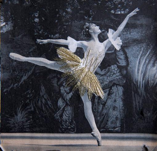 Dance11.1-S-N