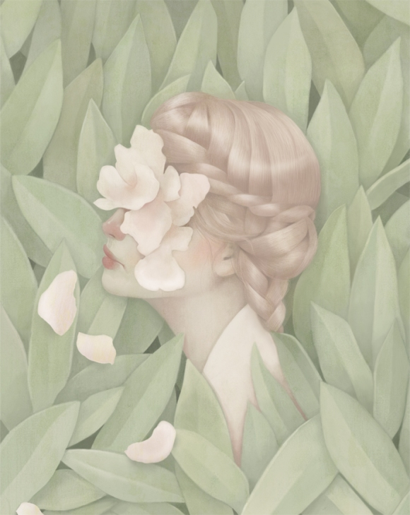 Girl - Hsiao Ron Cheng_2048