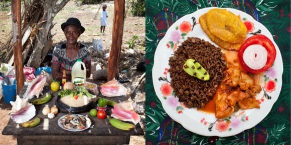 Haiti-1024x512