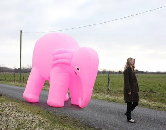 10_elephant-route_indexh