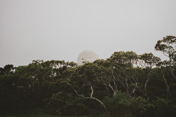 1a_Island-107