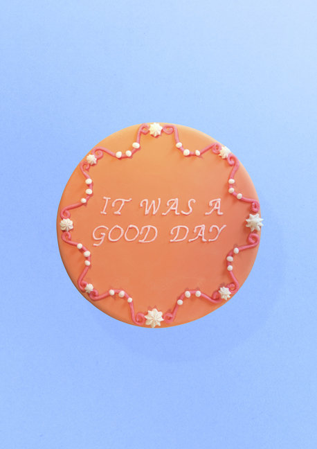 it was a good day_02_web