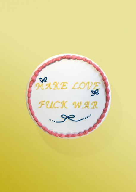 make love fuck war_06_web