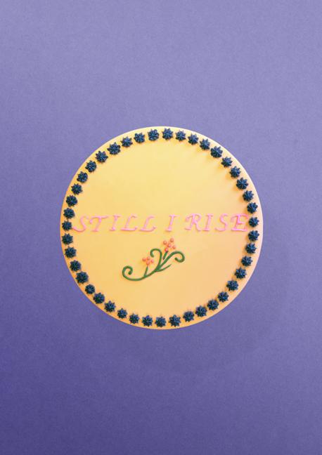 stilli rise_02_web