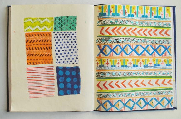 DKroll_Sketchbook_04