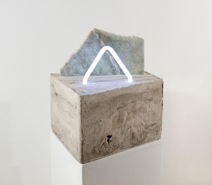 New_Stone_Age