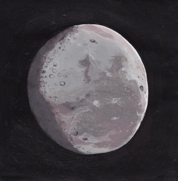 12.-Moon