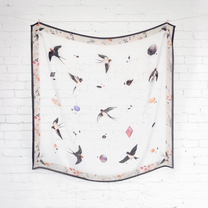 wall-format-big-birds1