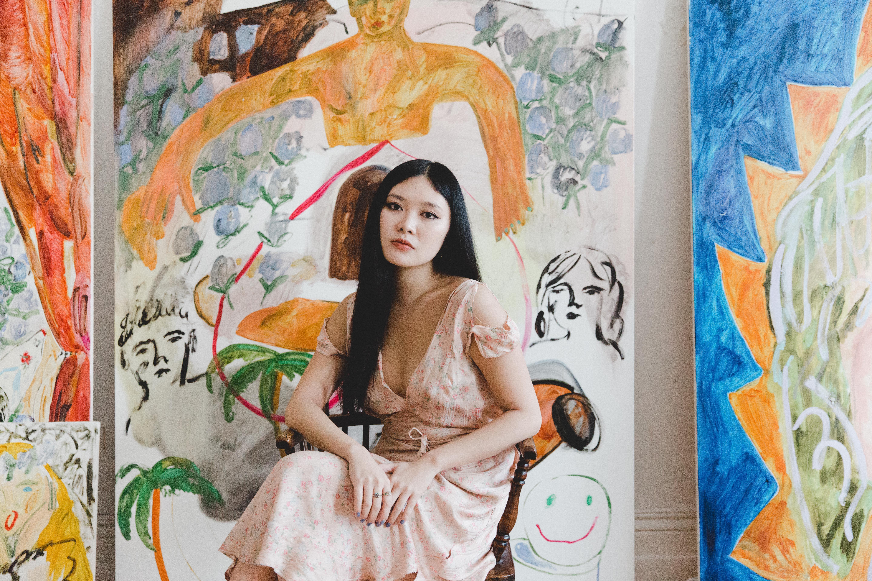 Faye-Wei-Wei-0428